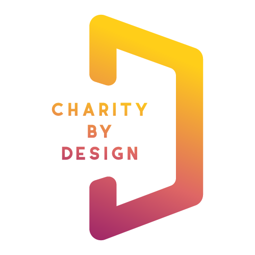 Charity by design