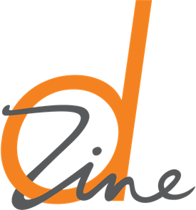 dZine logo 2